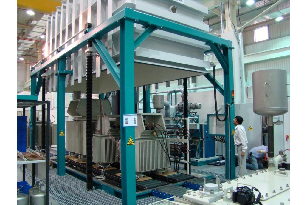 Transformer Parts Manufacturers Companies In Turkey Mail: Meier Prozesstechnik